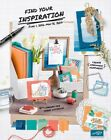 Stampin Up 2016 2017 Annual Catalog Idea Book + Holiday + Occasions + SAB