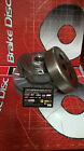 PULLEY FIXED SECONDARY CLUTCH ENGINE BENELLI VELVET 250 300
