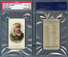 1888 N29 Allen & Ginter Trading Cards 16
