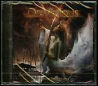 DeVicious Never Say Never CD new Pride & Joy Music Melodic Hard Rock