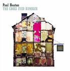 Paul Heaton - The Cross Eyed Rambler (Digi Packaging) - Paul Heaton CD EWVG The