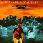 Biohazard : Means to an End CD (2005) Highly Rated eBay Seller Great Prices