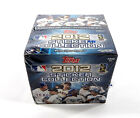 2012 Topps Sticker Collection Factory Sealed Baseball Box 50 Packs