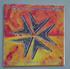 POINT OF POWER IT'S ABOUT TIME CD 12 TRACKS - 1992 CANADIAN