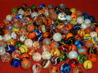Marbles Lot 150 5/8