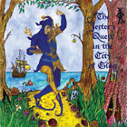 lyrian-LYRIAN - the jester's quest in the city of glass CD   New