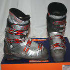 Tecnica men's Ski Boots Vento 6 ultrafit  mondo 27.5 , US 9.5 men no box  NEW