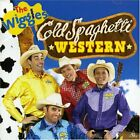 Wiggles,The - Cold Spaghetti Western - Wiggles,The CD RCVG The Fast Free