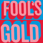 Fool's Gold-Fool's Gold CD Import  New