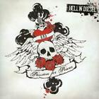 Hell N' Diesel : Passion for Power CD (2007) Incredible Value and Free Shipping!