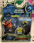 2014 Topps How to Train Your Dragon 2 Trading Cards 25