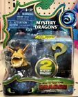 2014 Topps How to Train Your Dragon 2 Trading Cards 26
