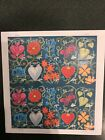 LOVE USA FOREVER POSTAGE STAMPS brand new 20 First Class sheet