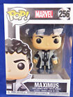 2017 Funko Pop Inhumans Vinyl Figures 16