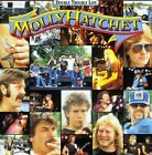 Molly Hatchet : Double Trouble Live CD Highly Rated eBay Seller, Great Prices