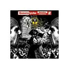 Queensryche - Operation: Mindcrime II - Queensryche CD HMVG The Fast Free