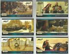 1995 Topps Star Wars Widevision Trading Cards 5