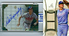 2015 Topps Tribute Baseball Cards - Mystery Redemption 5