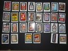 2017 Topps Wacky Packages Old School 6 Trading Cards 7