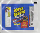 2017 Topps Wacky Packages Old School 6 Trading Cards 11
