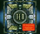 Ten - The Essential Collection: 1995-2005 - Ten CD 6WVG The Fast Free Shipping