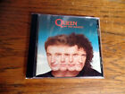 Queen CD - the Miracle remastered