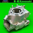 1999 1998 Kawasaki KX250 Engine Cylinder Motor Barrel Jug Piston Top 11005-1851