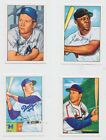1952 Topps Mantle Might Hold the Solution to the Era of Overproduction 8