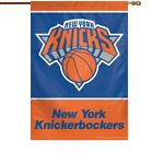New York Knicks Collecting and Fan Guide 3
