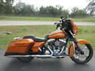 2014 Harley Davidson Touring Street Glide Special 2014 Harley Davidson Street Glide Special LOADED DOWN WONT LAST LONG
