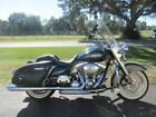 2013 Harley Davidson Touring Road King Classic 2013 Harley Davidson Touring Road King Classic STAGE 1 UPGRADED EXHAUST