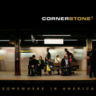 Cornerstone : Somewhere in America CD (2011) Incredible Value and Free Shipping!