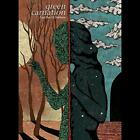 Last Day Of Darkness (Cd+dvd), Green Carnation, DVD, New, FREE & Fast Delivery