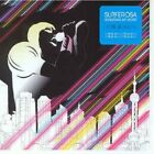 Surferosa-Shanghai my heart CD   New