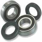 Moose Racing Motorcycle Front Wheel Bearing Kit 25-1135 Double Seal A25-1135