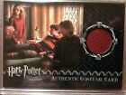 2004 Artbox Harry Potter and the Prisoner of Azkaban Trading Cards 14