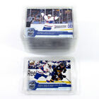 P.K. Subban Cards, Rookie Cards and Autographed Memorabilia Guide 13