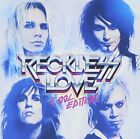 Reckless Love - Reckless Love - Reckless Love CD I4VG The Fast Free Shipping