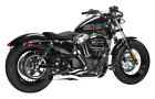 MAGNAFLOW 7212801 Sportster F Bomb 2 Into 1 Exhaust