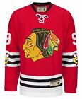Chicago Blackhawks Collecting and Fan Guide 45