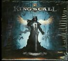 King's Call Destiny CD new
