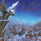 Savatage - Dead Winter Dead - Savatage CD 7OVG The Fast Free Shipping