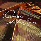 Oscar, With Love, Various Artists, New, Audio CD, FREE