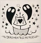 Monarch! - Dead Men Tell No Tales - Monarch! CD LEVG The Fast Free Shipping
