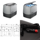Dometic CoolFreeze CDF 18 Portable Cool Box