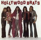 Sick On You, The Hollywood Brats, Audio CD, New, FREE & Fast Delivery