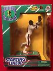 Jerry Rice Action Figure - Kenner Starting Lineup NFL Football Gridiron Greats