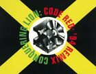 Code Red -  CD RNVG The Fast Free Shipping