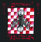Tyla : The Devil's Supper: Acoustic Sessions CD (2013) FREE Shipping, Save £s