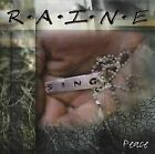 Raine : Peace CD (2000)